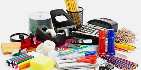 danh mục công cụ dụng cụ văn phòng