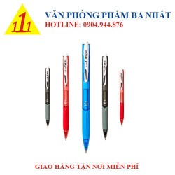 Bút Bi Thiên Long 095