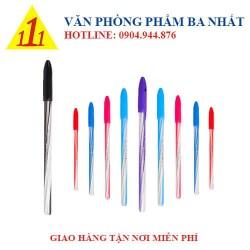 Bút Bi Thiên Long 090
