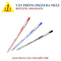 Bút Bi Thiên Long 089