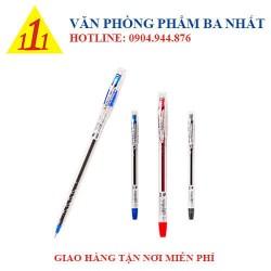 Bút Bi Thiên Long 079 PLUS