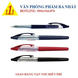 Bút Gel Thiên Long B-Master B-01