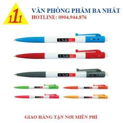 Bút Bi Thiên Long 08