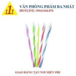Bút bi dài Vâng Thiên