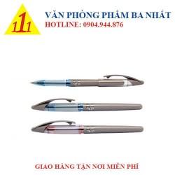Thiên Long MasterGrid Gel-B04