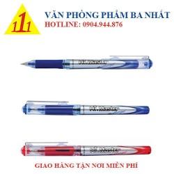Thiên Long HiMaster GEL-B03