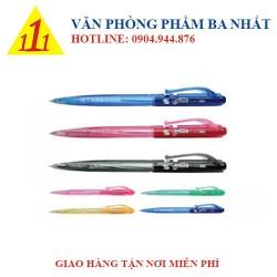 Bút Bi Thiên Long 044