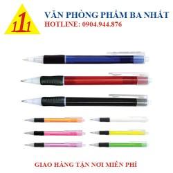 Bút Bi Thiên Long 032