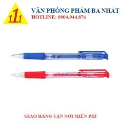Bút Bi Thiên Long 025