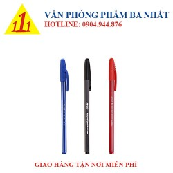 Bút Bi Aihao 555