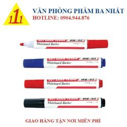Bút lông viết bảng Thiên Long WB-03