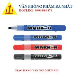 Bút lông bảng Thiên Long WB-011