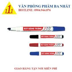 Bút lông bảng Thiên Long WB-02