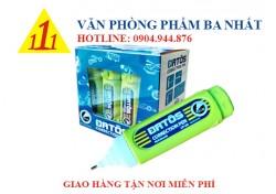 Bút xóa nước Batos CP-2G