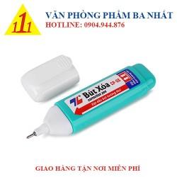 Bút xóa nước Thiên Long CP-02