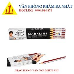Bút chì Markline 2B