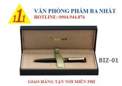 Bút bi cao cấp Bizner BIZ-01 Thiên Long chính hãng