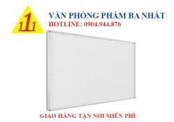 Bảng từ trắng Hàn Quốc - Easy Board