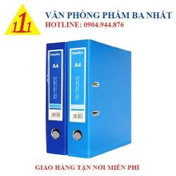 Bìa còng Thiên Long A4 70mm