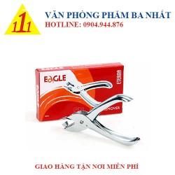 Kiềm gỡ kim Eagle