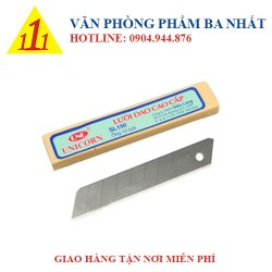 Lưỡi dao roc giấy lớn