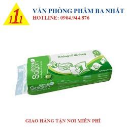 Giấy vệ sinh Sài Gòn không lõi