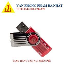 USB 8GB Transcend, KINGMAX, KINGSTON