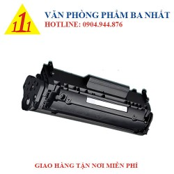 Cụm Drum máy in Brother DR 2255