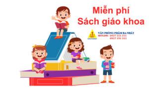 sách giáo khoa điện tử, SGK online