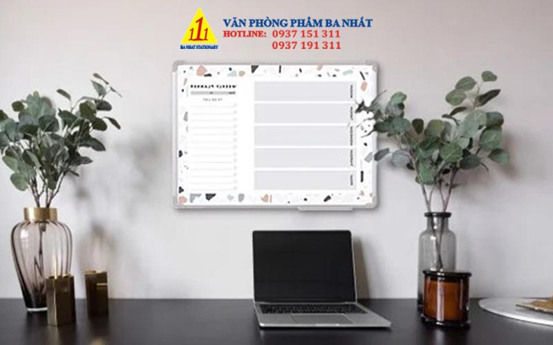 bảng thời khóa biểu học sinh, bảng kế hoạch cho trẻ em